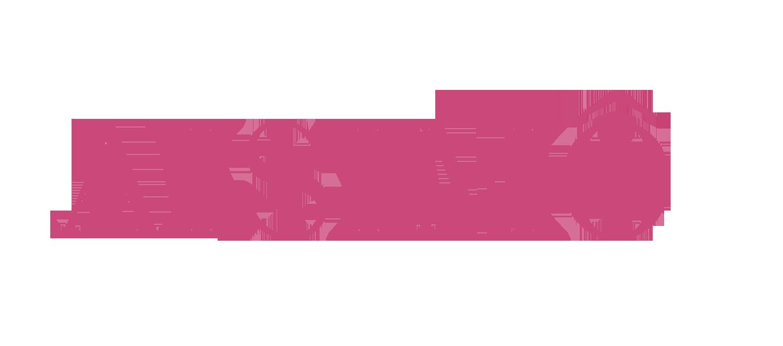 logo-AISIMO.png